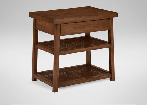 Marion Night Table